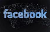 Facebook Q3净利润23.79亿美元,同比增166%