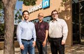 钟情 LinkedIn 十年,微软终于完成了这笔260亿美元的收购案